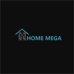 New Home Mega Real Estate Management Corp