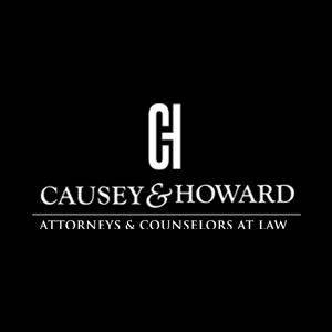 Causey & Howard, LLC