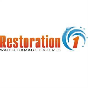 Restoration 1 of South Florida