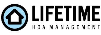 Lifetime HOA Management