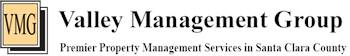 Valley Management Group