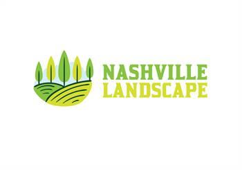 Nashville Landscape