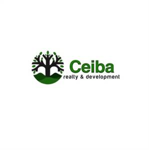 Ceiba Realty and Development