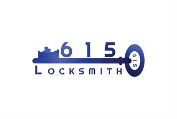 615 Lock Locksmiths