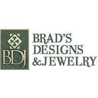 Brad's Designs and  Jewelry