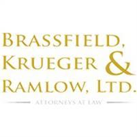 Legal Services Brassfield Krueger & Ramlow. Ltd