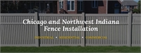 Fence Installation Fence Masters