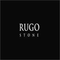 Rugo Stone, LLC Tim Johnston
