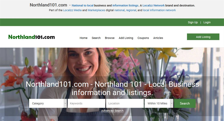 Northland101.com